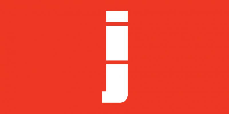 jeanline.logo