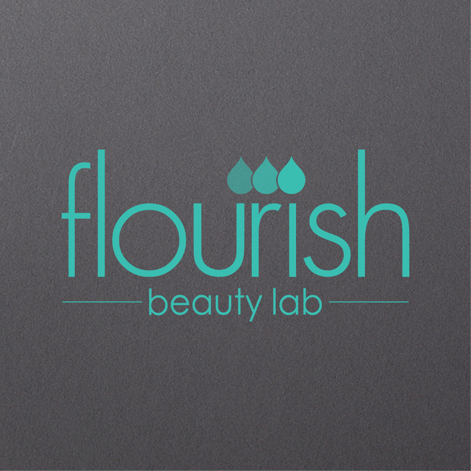 flourish.logo.post