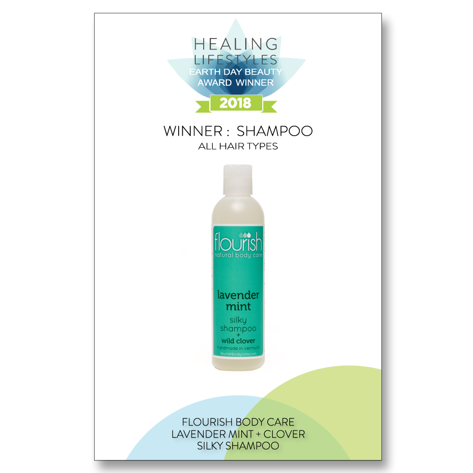 healing.lifestyles.shampoo
