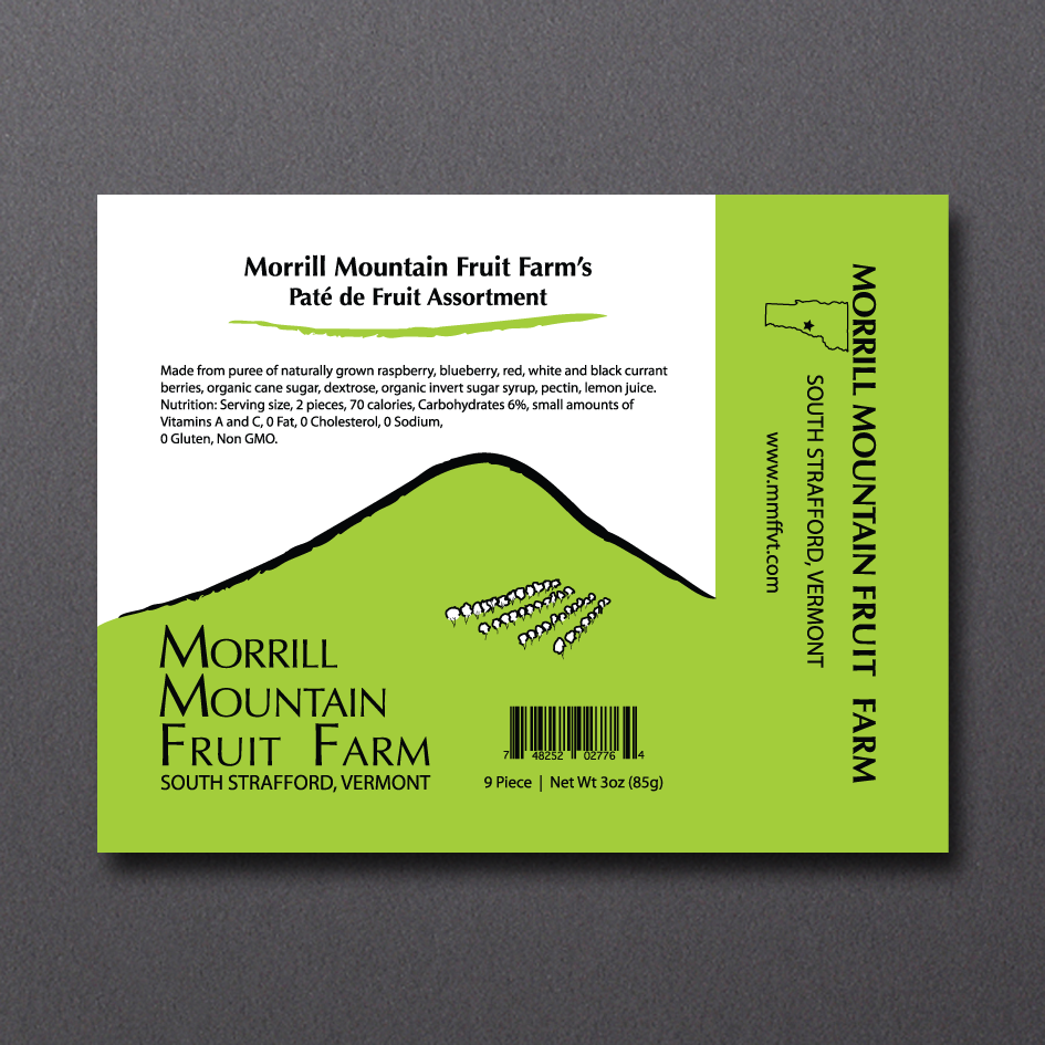 morrill.mountain.fruit.farm.label.1