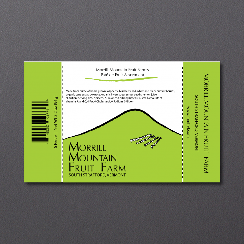 morrill.mountain.fruit.farm.label.2