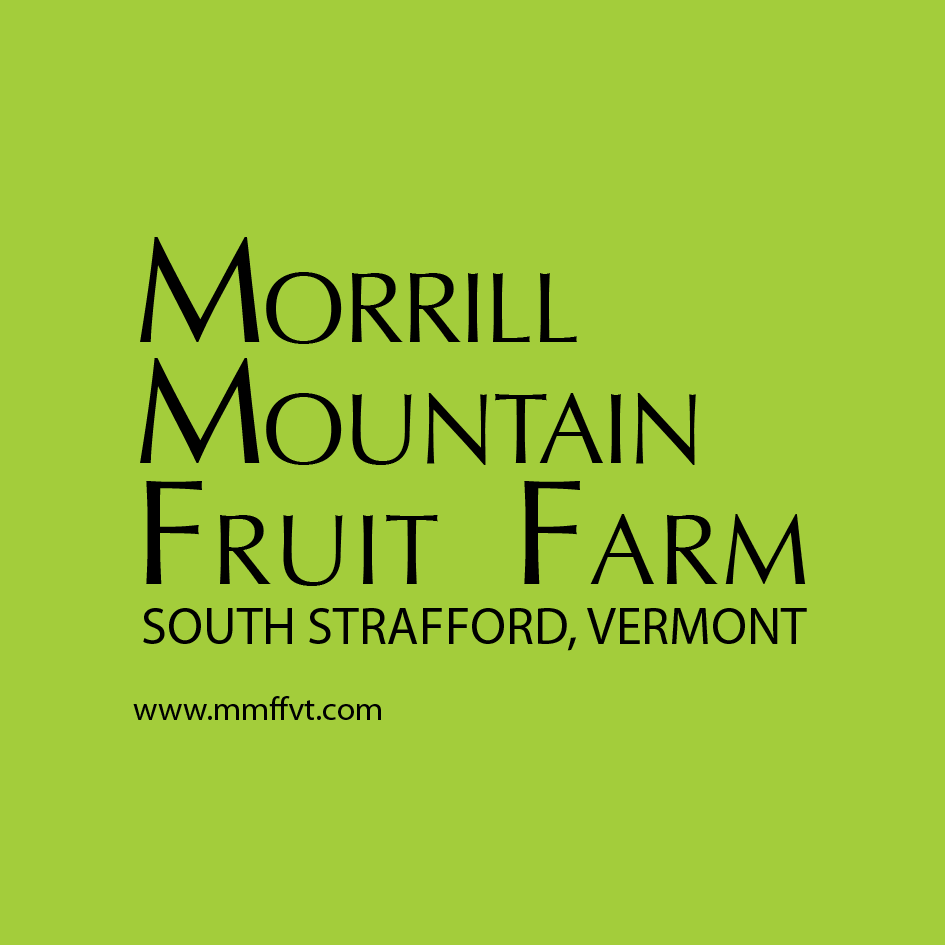 morrill.mountain.fruit.farm