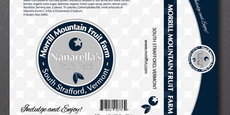 Nanarellas.Label.6
