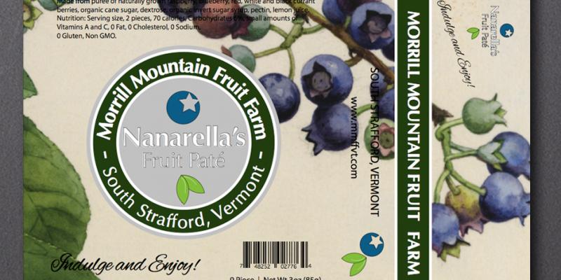 Nanarellas.Label.3