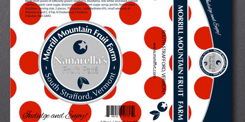 Nanarellas.Label.2