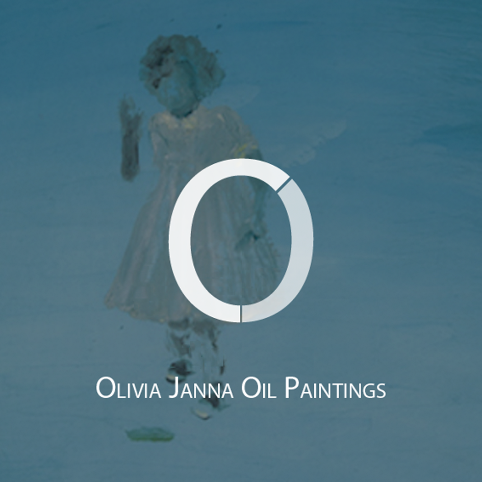 Olivia Janna Logo