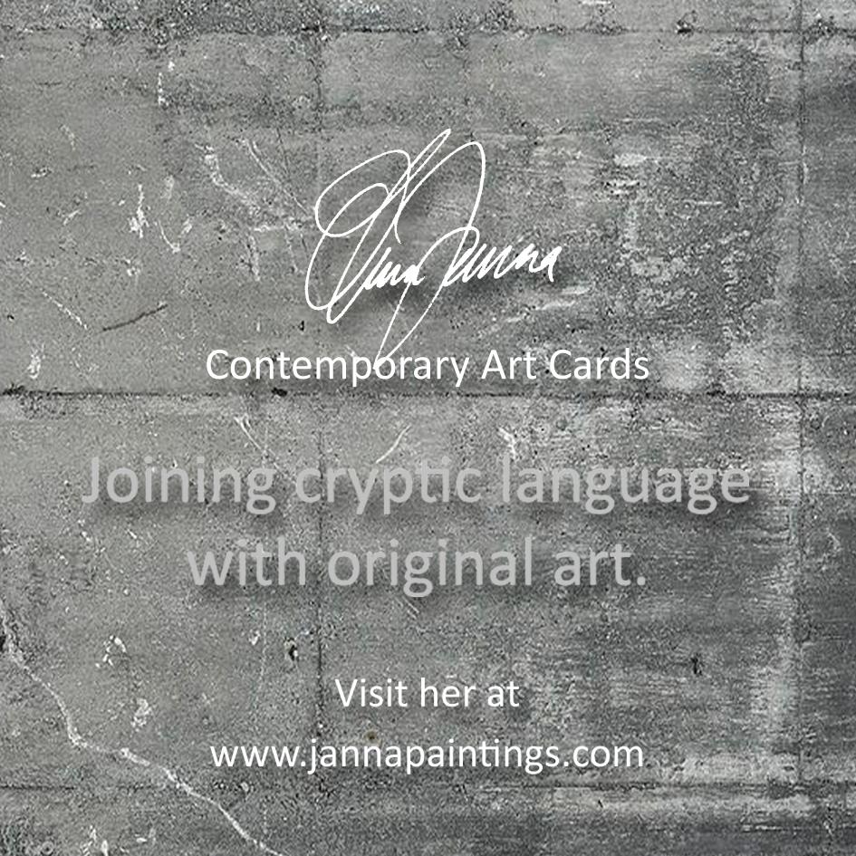 Olivia Janna
