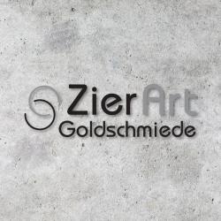 036 | ZierArt Goldschmiede website