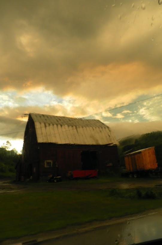 robinson.farm