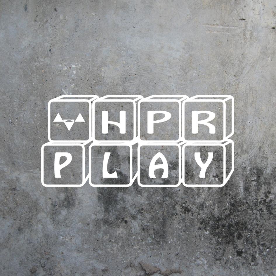 hpr.play_.11
