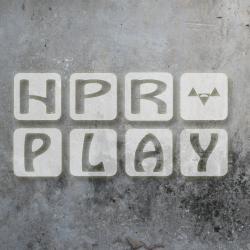 037 | HPR Play