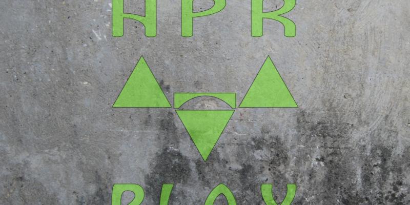 hpr.play_.9