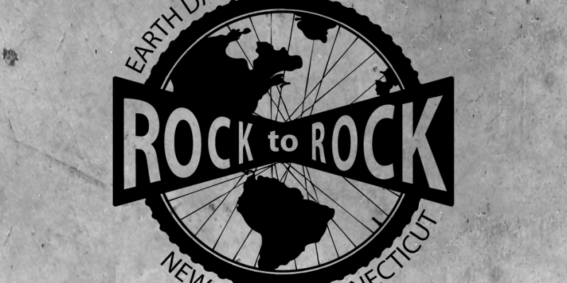 rock.to_.rock_.2