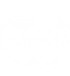 rock.to.rock.logo.white