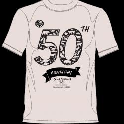 039 | Rock to Rock | t shirts
