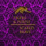 tigers&purple