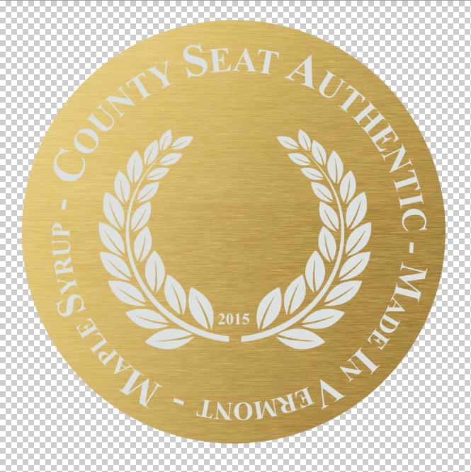 county.seat.authentic
