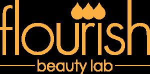 flourish.logo.final